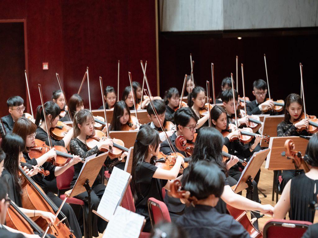 2019音樂學系交響樂團春季公演《師大大師交響綺想》 (222)